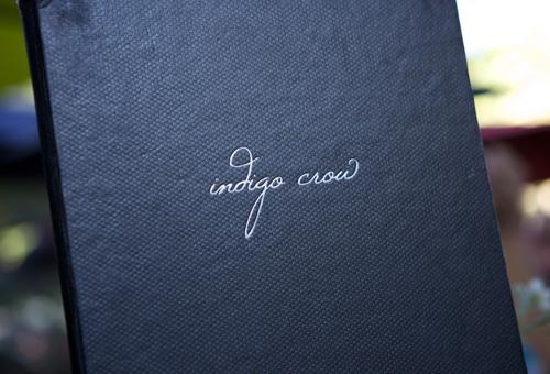 Indigo-Crow-Gabriella-Marks-photography-07